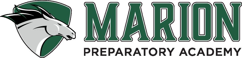 Marion Preparatory Academ